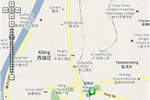 Yichang google map